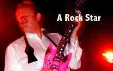Free to Rock!